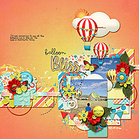 2014-09-06-balloonbliss_sm.jpg