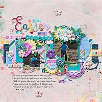 2015-04-05-easterhunt_sm.jpg
