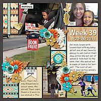 2015-09-20-week39_sm.jpg