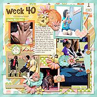 2015-09-27-week40_sm.jpg