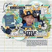 2015-12-29-littleman_sm.jpg