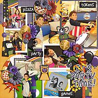 21-pizzaplusgamesdbd4-600.jpg