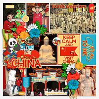 28-chinaextras-600.jpg