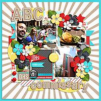 ABC_commissary.jpg