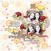 AD-Sweet-Serendipity-15April.jpg