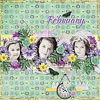AHD-TD-February.jpg