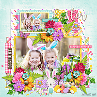 AS-DSI-TD-Easter-28March.jpg