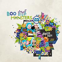 AS-TD-little-monsters-15Oct.jpg