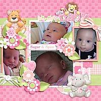 Babys-Firsts-Girl.jpg