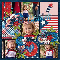 CelebrateAmerica_GS_mrsashbaugh.jpg