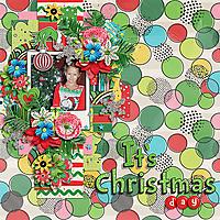 ChristmasDay_GS_mrsashbaugh.jpg