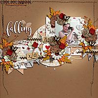 FallingIntoFallweb.jpg