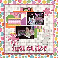 First-Easter-Jessie-web.jpg