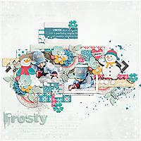 Frosty5.jpg