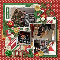 Holiday-Memories-web.jpg