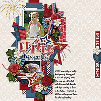 Little-Firecracker_Abby_July-2007.jpg