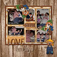 Love-These-Boys-web.jpg