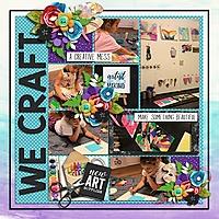 Make_it_simpleTinci_and_create_art_KCB_600_-ella.jpg