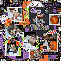 Maxs_First_Halloween.jpg
