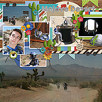 Mojave_Desert.jpg