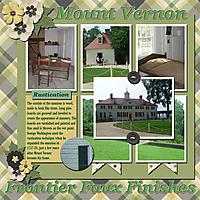 Mount_Vernon_small.jpg