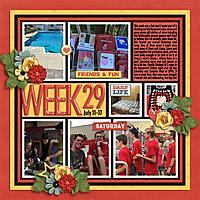 P52-Week-29-2016WEB.jpg