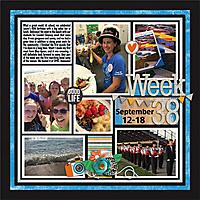 P52-Week-38-2016WEB.jpg