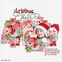 PBP-TD-Christmas-Cheer-12Dec.jpg