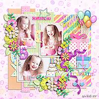 PBP-TD-Happy-Birthday-to-You-1Dec.jpg