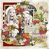 PBP-TD-Merry-December.jpg