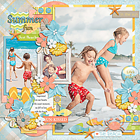 PBP-TD-Summer-fun.jpg