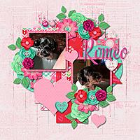 Romeo-web.jpg