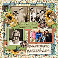 ShirleyJean-web.jpg