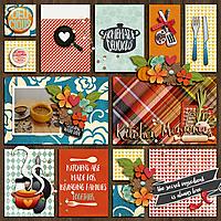 Studio-Basic-_-WendyP-KitchenMemoriesWEB.jpg