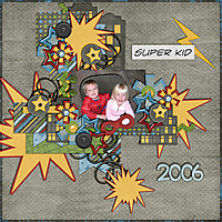 SuperKid-web.jpg