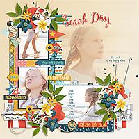 TD-Beach-Day-17June.jpg