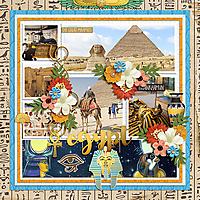 TD-Egypt.jpg