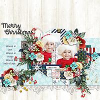 TD-Merry-Christmas-9Dec.jpg