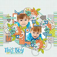 TTT-TD-This-Boy-20Aug.jpg