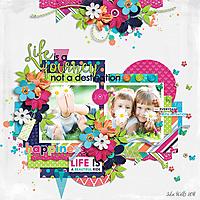 TTT-TD-life-is-a-journey-16Feb.jpg