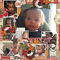 Tinci_DBD9_etc_southerncomfort_robin_web.jpg