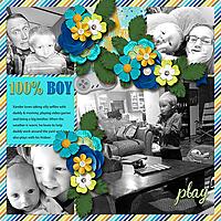 Tinci_MF2_kd_storiesoftheboy_robin_web.jpg