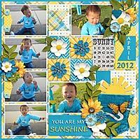 Tinci_MLIP13_4-and-Sunshine-in-My-Pocket.jpg