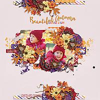 WPD-Beautiful-Autumn-14Oct.jpg