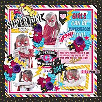 WPD-TD-Supergirl-13Jan.jpg
