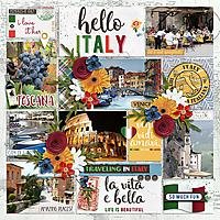 WPD-TD-hello-Italy-20May.jpg
