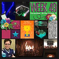 Week49WEB.jpg