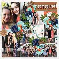 banquet_gs.jpg