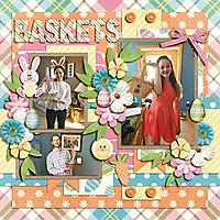 baskets_gs.jpg