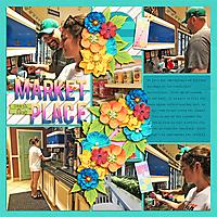 beach_club_marketplace.jpg